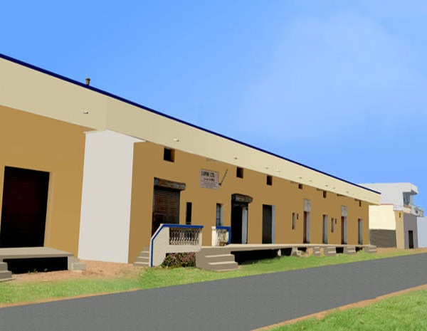 raghuvir-industrial-estate