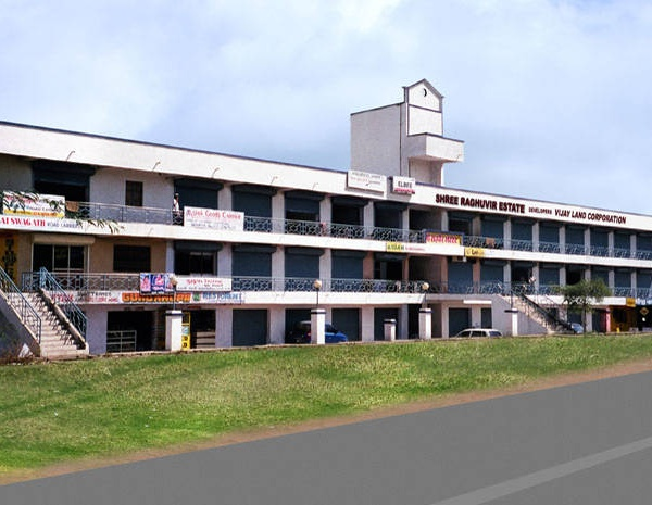 raghuvir-industrial-estate