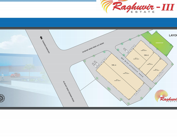 raguveer-3-layout-plan